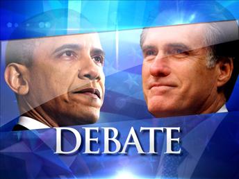 obama_romney_debate_2012.jpg