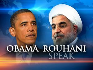 obama_rouhani_speak_10-2013.jpg