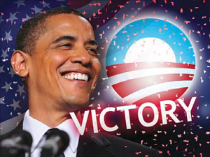 obama_victory_2012_1.jpg