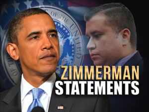 obama_zimmerman_07-30-2013.jpg