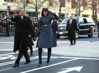 obamas_01-29-2013.jpg