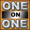 one-on-one_1.jpg