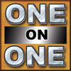 one-on-one_2.jpg