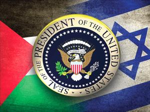 palestine_us_israel.jpg