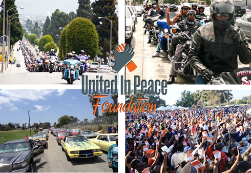 peace_riders__4a_08-20-2013_1.jpg
