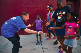 pfleger_comminity_03-25-2014.jpg