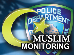 police_spy_muslims300x225.jpg