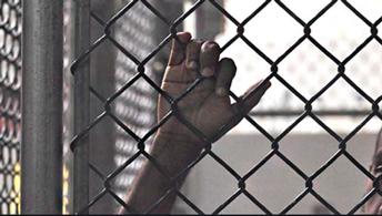 prison_youth.jpg