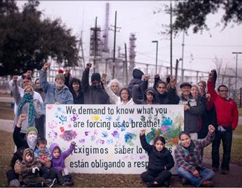 protest_env_justice_01-21-2014.jpg