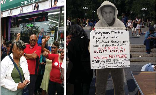 protest_ny_police_brutality_08-26-2014.jpg