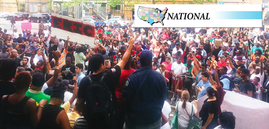protest_nypd_07-29-2014.jpg