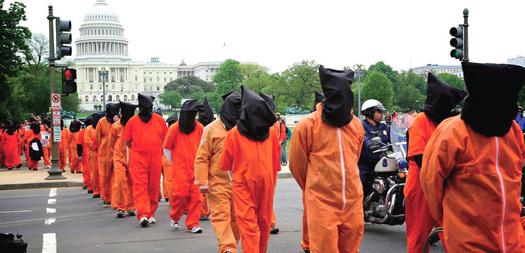protest_torture_04-22-2014.jpg