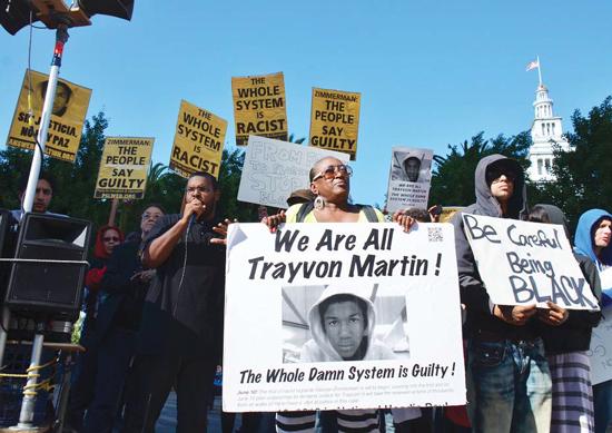 protest_trayvon_12-31-2103.jpg