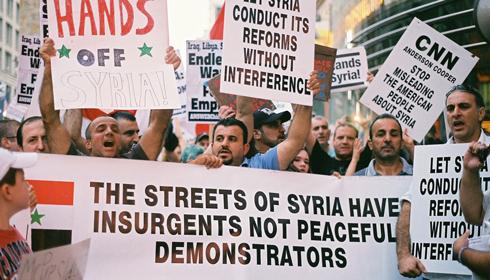 protest_war_syria_09-17-2013.jpg