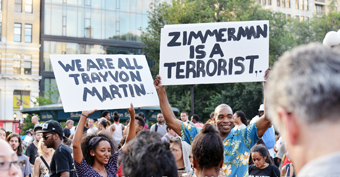 protest_zimmerman_07-23-2013.jpg