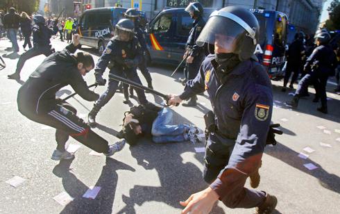 protests_spain_490_11-27-2012.jpg