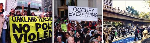 protests_usa_04-30-2013.jpg
