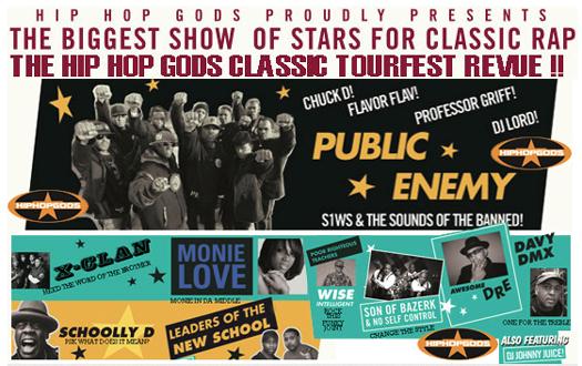 public_enemy_tourfest.jpg