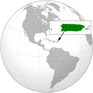 puerto_rico_global.jpg