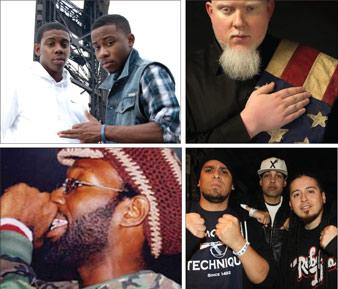 rappers_04-23-2013.jpg