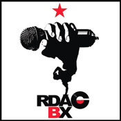 rdacbx.jpg