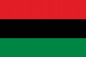 red_black_green_07-01-2014.jpg