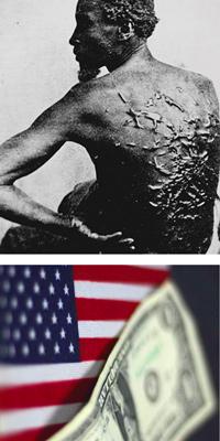 reparations_slavery.jpg
