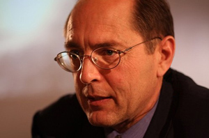 richard_gage_2012.jpg