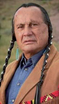 russell_means_11-27-2012.jpg