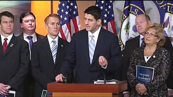ryan_republicans_04-22-2014.jpg