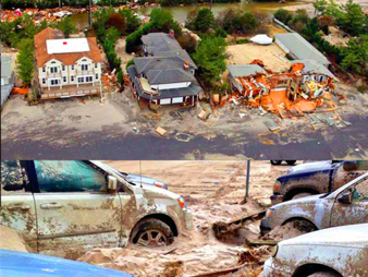 sandy_damage11-20-2012_1.jpg