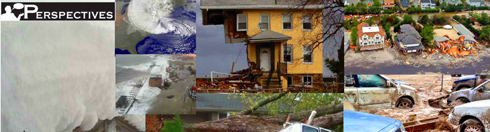 sandy_perspectives11-20-2012.jpg