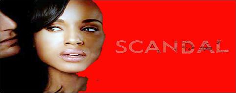 scandal_06-04-2013.jpg