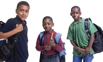 school_boys_01-21-2014_1.jpg