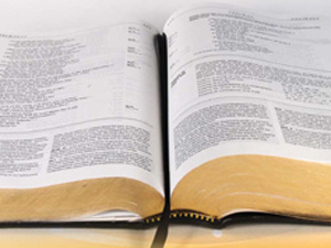 scripture_300x225_1.jpg
