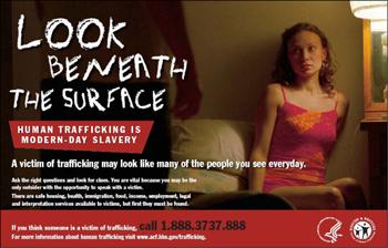 sex_trafficking_poster_1.jpg
