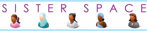 sister-space-logo.jpg