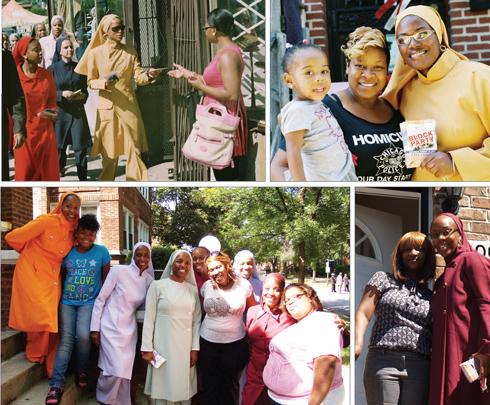 sisters_soilder4peace_08-13-2013.jpg