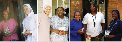 sisters_soilder4peace_08-13-2013c.jpg