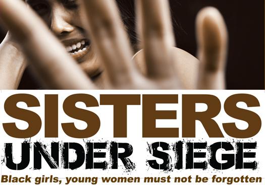 sisters_under_siege_04-01-2014.jpg