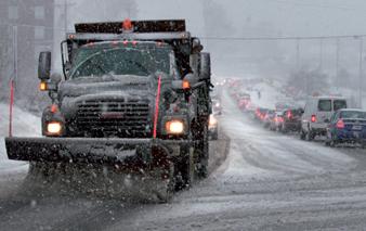 snow_storm_02-12-2013.jpg