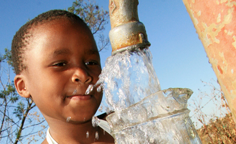 so-africa_water_03-04-2014.jpg