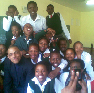 so_africa_students_09-24-2013a.jpg