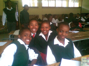 so_africa_students_09-24-2013c.jpg
