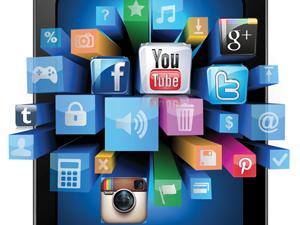 social_media_300x225a_2.jpg
