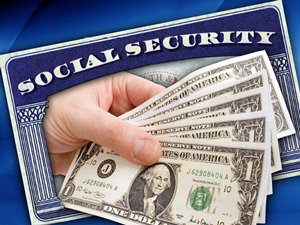 social_security.jpg