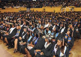 southern_univ_graduates_04-22-2014.jpg