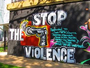 stop_violence_mural_02-12-2013.jpg