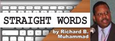 straight_words_rm.jpg