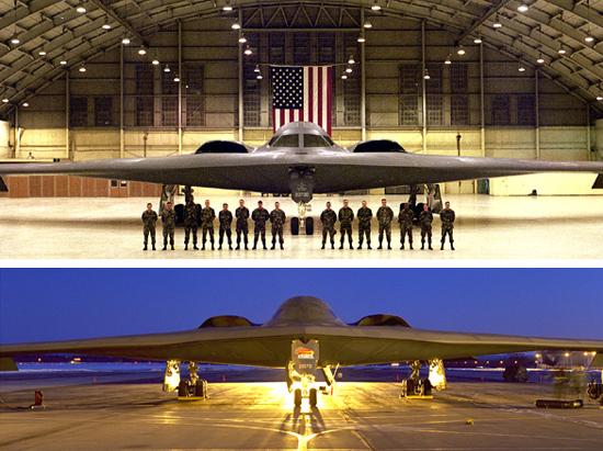 strealth_bombers_01-14-2014.jpg